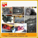 Quality pc200 pc300 pc360 hydraulic main pump wholesale