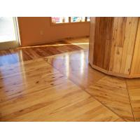Quality American Black Walnut flooring wholesale