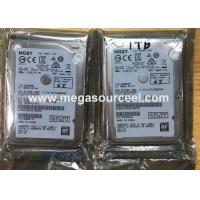 Quality Quality Goods notebook hard disk HGST HTS541010A9E680 2.5 inch 1TB 5400 turn wholesale