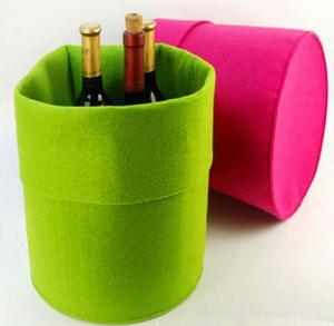 Cheap 2015 Fashion Design decorative printed canvas storage bin for sale
