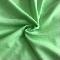 China 100% cotton fabric for t shirt bedding from China factory on sale