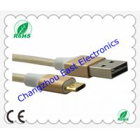 Quality 2015 New wholesale USB data cable Reversible wholesale