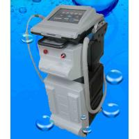Quality Painless IPL Hair Removal Equipment / RF Machine 300W , 10mhz wholesale