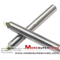 Quality Mono-Crystal Chamfering Cutter, Mono Crystal dress tools wholesale