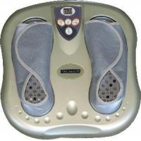 Quality Foot Massage (U-702) wholesale
