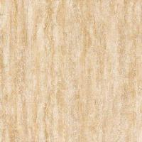 Quality Decoration Wall Travertine Tiles, Made of Porcelain, Measuring 600 x 600mm wholesale
