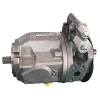 China Clockwise Rotation Commercial Hydraulic Pumps High Pressure A10VSO45 on sale