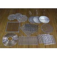 Quality commercial wire Grill Grid wholesale