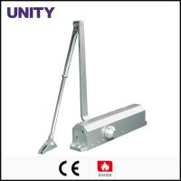 Quality Power Size EN2 to EN5 Overhead Door Closer for Fire Door EN1634 Fire Tested EN1154 and CE Mark wholesale