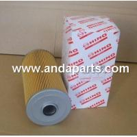 Quality FUEL FILTER S2340-11790 FOR HINO wholesale