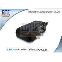 Quality High Efficiendy LED Power Supply Constant Current Driver Energy Star Approval wholesale
