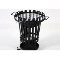 China Charcoal BBQ Grill on sale