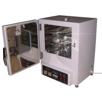 Quality Inner Test Box Customizable Single Double Door Environmental High Temperature Oven Test Chamber Drying Oven wholesale