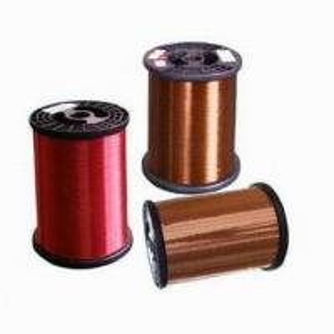 Quality Enameled Copper Clad Aluminum Wire wholesale