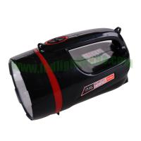 China 2015 Mult-function LED Rechargeable Searchlight Marine LED Search Light on sale