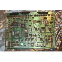 Quality part minilab Noritsu 31 or 3101 printer control board J390699 for digital minilabs tested wholesale