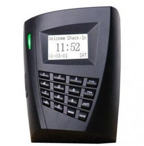 Quality KO-SC503 Ethernet Card Access Control wholesale