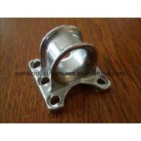 Quality Stainless Steel Casting Parts wholesale