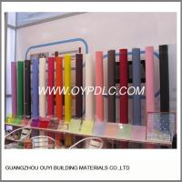 Buy cheap Color Eva film for glass lamination product