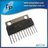Quality AN7178 Integrated Circuit (High quality) wholesale
