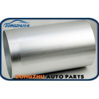 Quality Aluminum Cover Land Rover Air Suspension Parts , RNB501580 Front Suspension Parts wholesale
