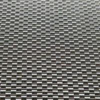 Quality Woven mesh/fabric for elevator, gives various effects, woven by wires and with surface treatment wholesale