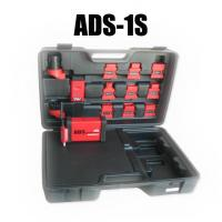 Quality Wireless ADS-1S Fault Automotive Diagnostic Scanner Recording And Playing Back wholesale