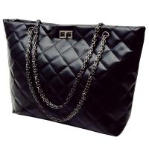 China Chains Tote Handbag Middle Size Shoulder Bags For Womens Handbag,Fashion Hobo Satchels For Summer Fashion Bag Wholesale on sale