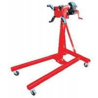 Quality Hydraulic Engine Stand 2000LBS wholesale