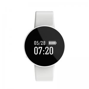 """Quality 0.96"""" TFT Color Screen IP67 Intelligent Bluetooth Smartwatch wholesale"""