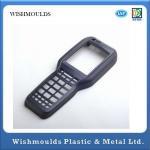 Quality EDM Plastic Injection Mould POS Plastic Parts For POS Machine Production wholesale