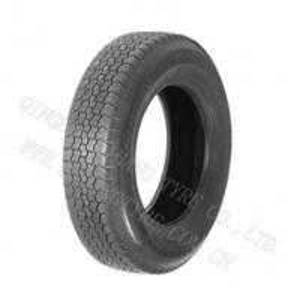 China bais trailer tire 205/75D15 on sale