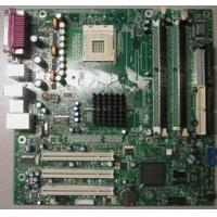 Quality Studio XPS 1647 Motherboard 95X73 with 50% of shipping 45 days warranty wholesale