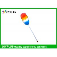 Quality Professional Home Cleaning Dust Stick Duster With Extendable Handle wholesale