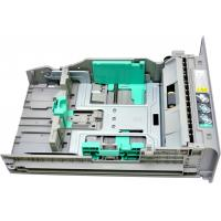 Quality Printer Standard Injection Molded Parts , Good Chemical Stability Injection, ABS wholesale