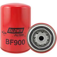 Quality Fuel Spin-on Fuel Filter Replacement for Deutz 1174422, Fuel Filter Type 01174422 wholesale