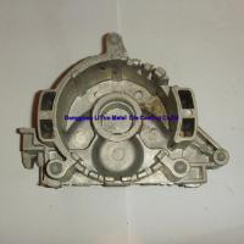 Cheap auto cylinder parts die casting (LT037) for sale