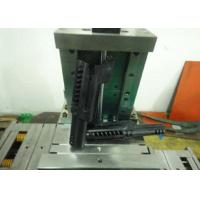 Quality Precision Injection Mold Maker For Plastic Gun / Weapon Cover wholesale