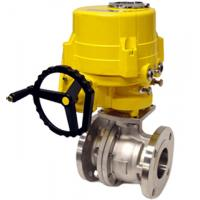 Quality Two-purge Ball Valve(pe pipe fitting) wholesale