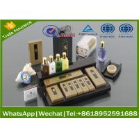 Quality Hotel Amenities,guest Amenities ,bathroom Amenities,5 star hotel bath amenities set,disposable hotel amenities supplier wholesale