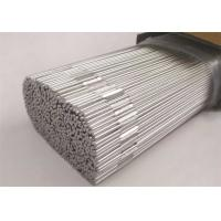 Quality 3005 Aluminium Alloy Wire High Electrical Conductivity 0 . 3 - 20MM Diameter wholesale