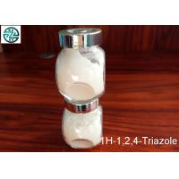 Cheap 1,2,4-Triazole Pyrrodiazole Sodium Triazole Purity 99% For Pesticide Synthesis for sale