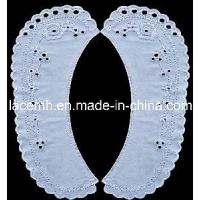 Quality Lace Collar Km12119c wholesale