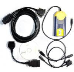 Quality Multi-Di@g Access J2534 Pass-Thru Device wholesale