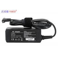 Quality Asus Notebook Laptop Power Adapter 3.0 * 1.0mm DC Plug 1.2m AC Cable wholesale