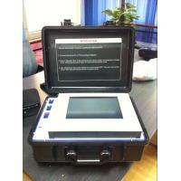 Quality GDVA-405 Automatic Current and Potential Transformer Test Set (CT PT Tester) wholesale
