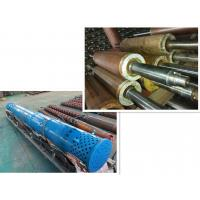 """Quality 6"""" 7"""" 8"""" 9"""" 10"""" 11"""" 12"""" Deep Well Submersible Pump 320- 1000 Cubic Meter Per Hour wholesale"""