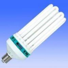 Quality CFL Plant Lighting wholesale
