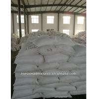 Quality TPEG 2400 raw material for PC PCE polycarboxylate superplasticizer with large quantity wholesale