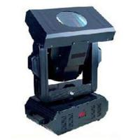 China 2KW multicolor search light on sale